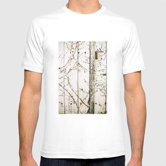 closed#03 T-shirt