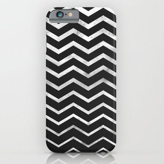 Zag iPhone & iPod Case