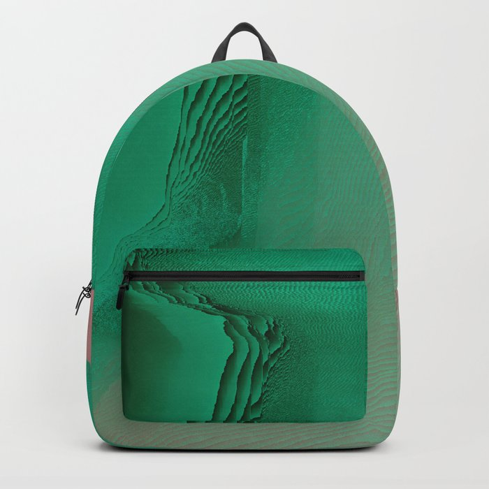 The Valley Backpack