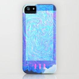 PAIMON iPhone Case