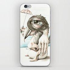 170114 iPhone & iPod Skin