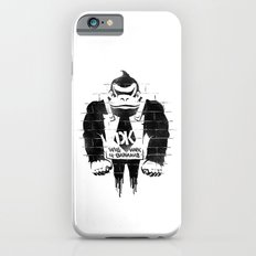 DONKSY iPhone 6s Slim Case
