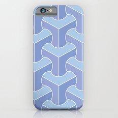 FUNGA v1 Slim Case iPhone 6s