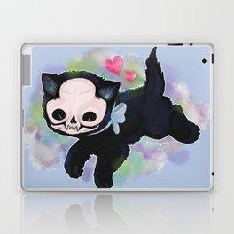 DedKittn Laptop & iPad Skin
