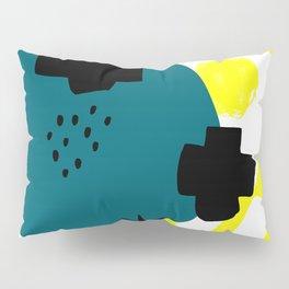 Zadig Pillow Sham