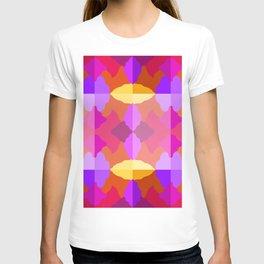 Blind love T-shirt