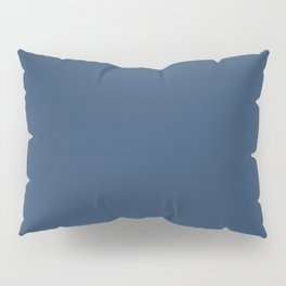 San Juan - Solid Color Pillow Sham
