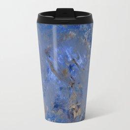 ζ Tau Travel Mug