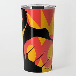 Bud Spencer - Boom Travel Mug