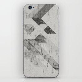 My First ♥♥ iPhone Skin