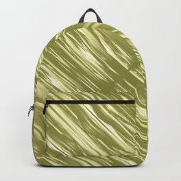 fortyfive Backpack