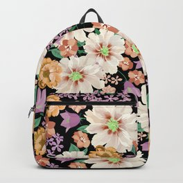 FLOWERS X Backpack