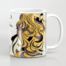 Stoic Mug
