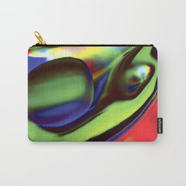 Oomingmak Carry-All Pouch