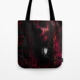 king of death Tote Bag