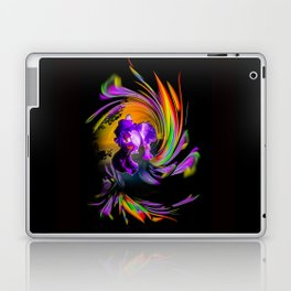 Fertile imagination 18 Laptop & iPad Skin
