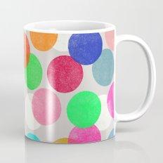 celebrate 1 Mug