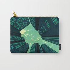 Solitary Dream Carry-All Pouch