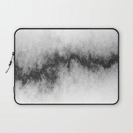 Abstract XV Laptop Sleeve