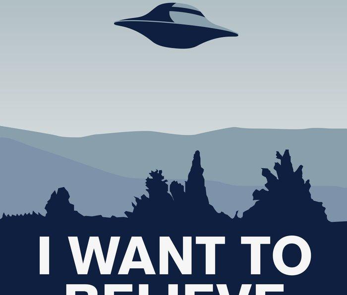 xfiles i want to believe wwwpixsharkcom images
