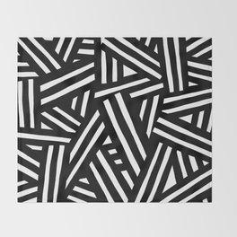 Monochrome 01 Decke