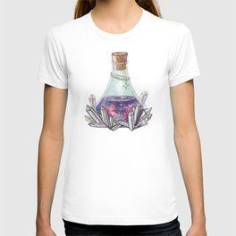 Galaxy Potion T-shirt