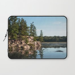 Killarney 2 Laptop Sleeve