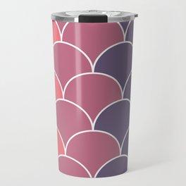 Circularis Travel Mug
