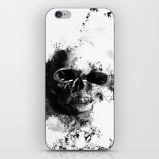 Skint iPhone & iPod Skin