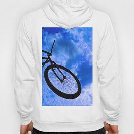 Sky Bike Hoody