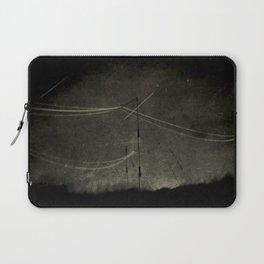 Night Laptop Sleeve