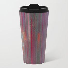 PiXXXLS 92 Travel Mug