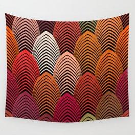 Roaring 20's Jazz Wall Tapestry