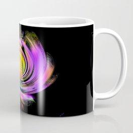 Abstract Perfection 26 Coffee Mug