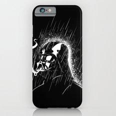 IT'S DONE! Slim Case iPhone 6s