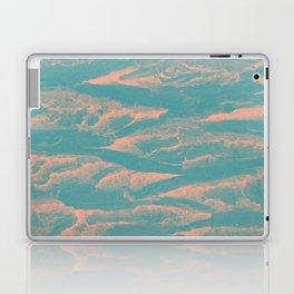 2571 Laptop & iPad Skin