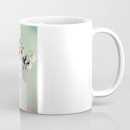 Midwinter Daydream Coffee Mug