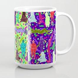 SelfAware Coffee Mug
