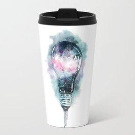 The Universal Light Travel Mug