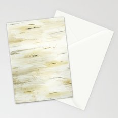 Birch Stationery Cards