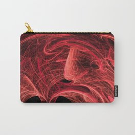 energetic dream Carry-All Pouch