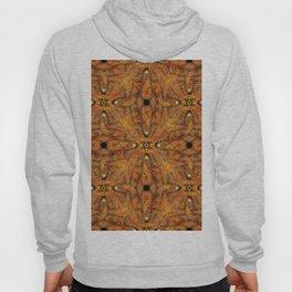 Fractal Art - Brain II Hoody