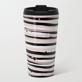 Minimalism 26 Travel Mug