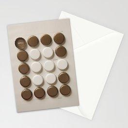 Capline Stationery Cards