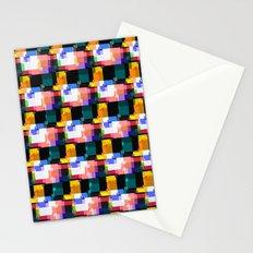 Spattern Stationery Cards