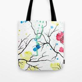 FRIENSHIP Tote Bag