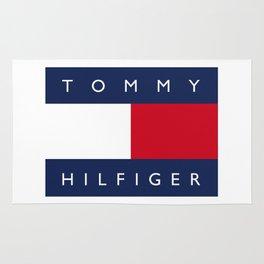 tommy hilfiger Rug