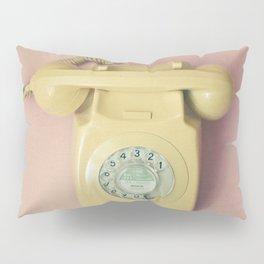 Hello Pillow Sham