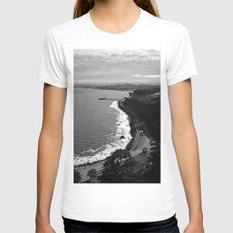 # 229 T-shirt