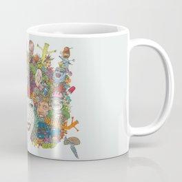 SWEET DEE Coffee Mug